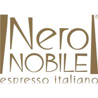 Logo of NeroNobile