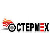 Logo of octepmex