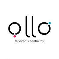 Logo of OLLO