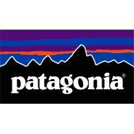 Logo of Patagonia