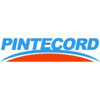 Logo of Pintecord