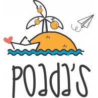 Logo of Poadas