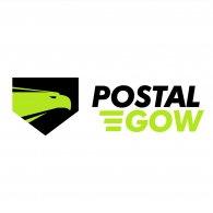 Logo of PostalGow