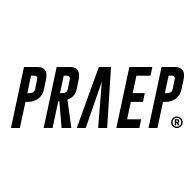 Logo of PRAEP Sports