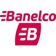 Logo of Red Banelco