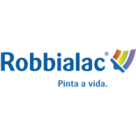 Logo of Robbialac