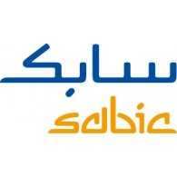 Logo of Sabic