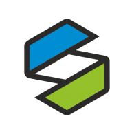Logo of SALIBAR