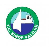 Logo of Sinop Valiliği Logo