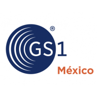 Logo of GS1