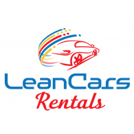 Logo of LeanCars