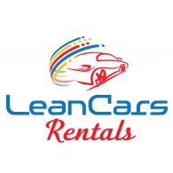 Logo of LeanCars