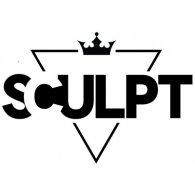 Logo of Sculpt Australia