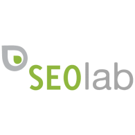 Logo of SEOlab