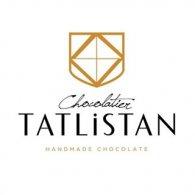 Logo of Tatlistan