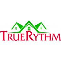 Logo of True