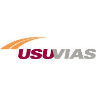 Logo of Usuvias