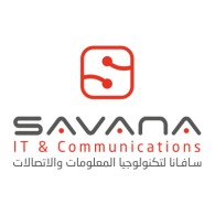 Logo of SAVANA IT & Communications