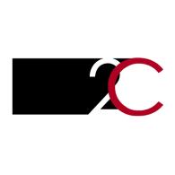 Logo of 2C Cam Filmi | Araç Kaplama | Seramik Kaplama | Sivas