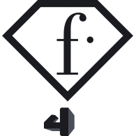 Logo of 4FTV