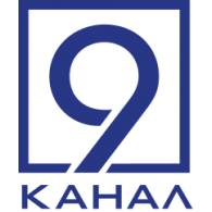 Logo of 9 kanal