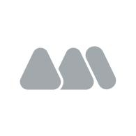 Logo of AAI Logo
