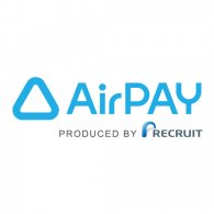 Logo of Airpay