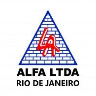 Logo of Limpadora de caixa ALFA