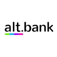 Logo of alt banl