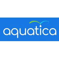 Logo of AQUATICA