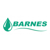 Logo of BARNES