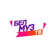 Logo of BelMuzTV