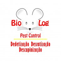 Logo of Biolog Desentupidora
