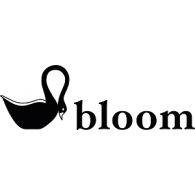 Logo of Bloomshop