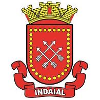 Logo of Brasão Prefeitura Indaial