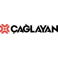 Logo of ÇAĞLAYAN SOĞUTMA