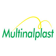 Logo of Multinalplast