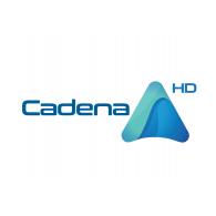 Logo of CADENA A