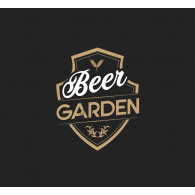 Logo of BEER GARDEN