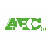 Logo of ABC cuadernos