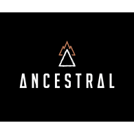 Logo of ANCESTRAL