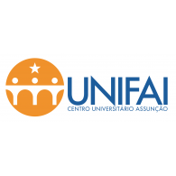 Logo of UNIFAI