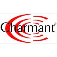 Logo of Charmant