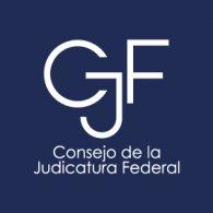Logo of Consejo de la Judicatura Federal
