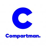 Logo of Compartman