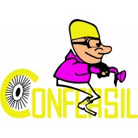 Logo of CONFERSIL 1