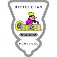 Logo of CONFERSIL 2