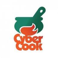 Logo of CyberCook
