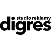Logo of Digres
