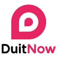Logo of Duit Now